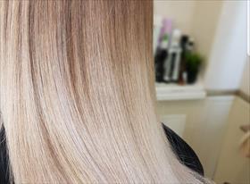 Кератиновое выпрямление,Ботокс Волос, Окрашивание