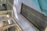 Бытовые модули(бытовки), модульные здания.