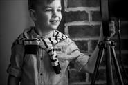Детские фотосессии