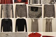 Разбор гардероба Online