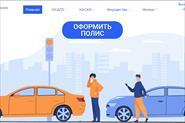 d-is.ru