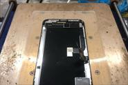 iPhone XS замена тачскрина