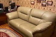 Перевозка дорогого и тяжелого дивана