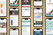Мобильное приложение ABChess (iOS)