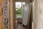 Ремонт  2-х комнатной квартиры Тушино