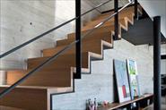 дизайн-проекты жилых и общественных помещений