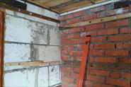 Фото отчет ремонт прихожей