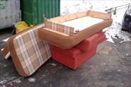 утилизация и вынос старой мебели