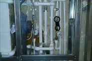 Водоснабжение, отопление, сантехника.