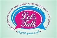 дизайн и оформление группы и логотипа