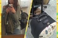 Задача: Доставить меня в аэропорт Домодедово сегодня в районе с 00 до 3х часов ночи!