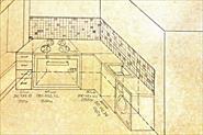 ₽емонт кухни