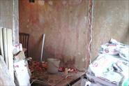 Ремонт однокомнатной квартиры с перепланировкой.