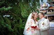 Wedding day А&A
