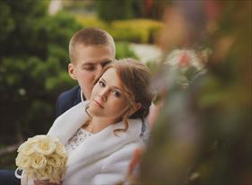 Портфолио(свадьбы, девичники, Love Story)