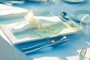 Свадьба на о.Крит
