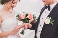 Свадебные съемки и Love-story