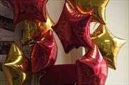 Воздушные шары)