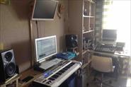 Аудио Студио