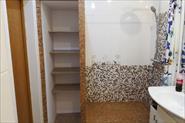 Демонтаж ванной, изготовление душевой кабины