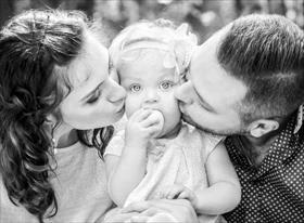 Love Story/Семейные фото