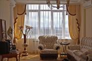 Декор,текстильное оформление интерьера