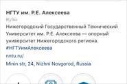 @nntu.alekseeva