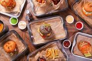 Food. Еда. Фотосъёмка блюд для меню