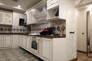 Отделка «под ключ» квартиры в ЖК Западное Кунцево