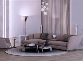 Дизайн проект дома,Ватутинки