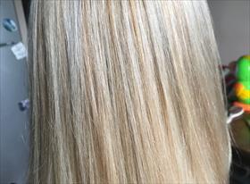 Блонды
