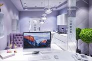 ремонт стоматологической клиники