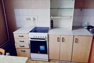 Генеральная уборка кухни и санузла