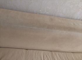 Химчиска мягко мебели и ковров