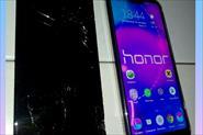 Замена дисплея Iphone, Honor, Samsung и др.