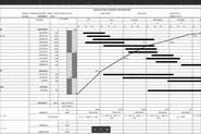 Высококлассное владение Excel и оптимизация таблиц! PowerPoint и Worl