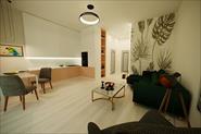 Квартира для Екатерина