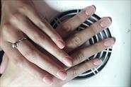 Маникюр педикюр. Наращивание ресниц и ногтей