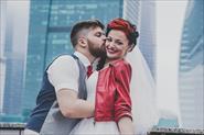 Свадьбы/loveStory