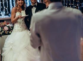 Свадьба 08.06.2019