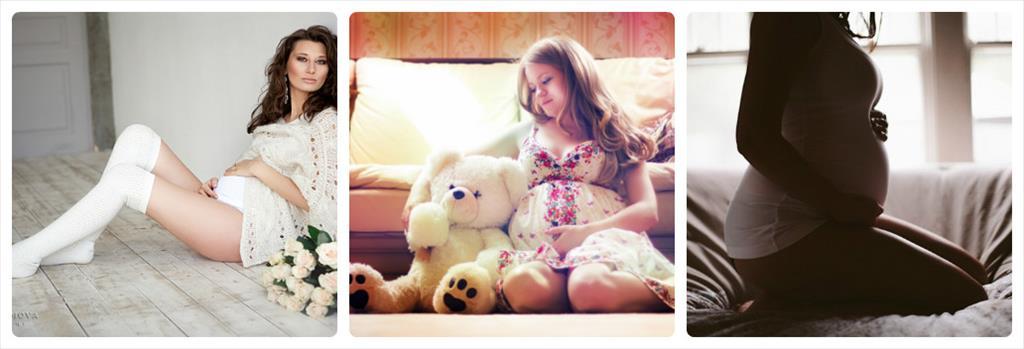 фотосессия для девушки идеи дома