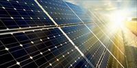 Как установить солнечные батареи для дома?