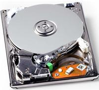 Как восстановить информацию с диска С