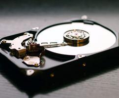 Как заменить жесткий диск на компьютере
